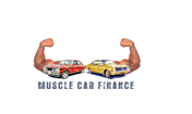 Muscle Car Finance